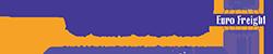 Λογότυπο Venus Eurofreight AE
